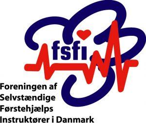 medlem af FSFI
