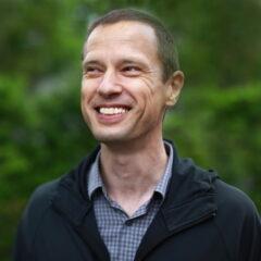 Førstehjælpsinstruktør-Toni-Mathiasen